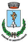 stemma Comune di Montelabbate