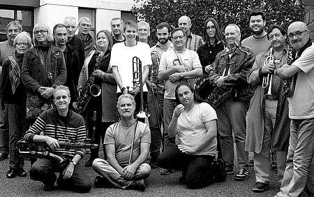Uncommon Orchestra