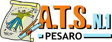 logo ATS n.1