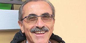 Scomparsa Nicoletti, cordoglio Matteo Ricci: «Aveva Pesaro e la Vis nel cuore»