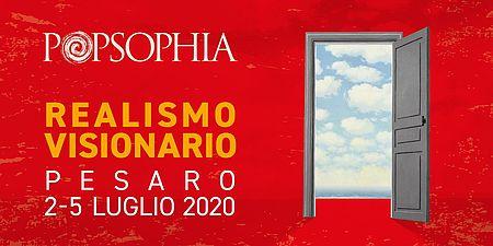 Popsophia_realismo visionario