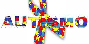 Stettro autistico
