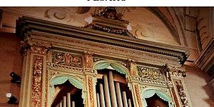 World Organ Days Pesaro 2019_locandina