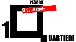 Quartiere 6 - San Bartolo