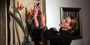 Marta Bevilacqua per Hangartfest