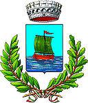 stemma Comune di Gabicce Mare