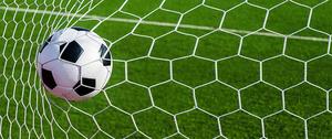 Immagine Calcio