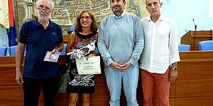 turisti austriaci 'graditissimi ospiti' di Pesaro da 43 anni