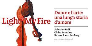 Grafica Pesaro per Dante