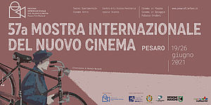 57a Mostra Internazionale del Nuovo Cinema