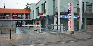 Torna 'in centro parcheggi gratis'