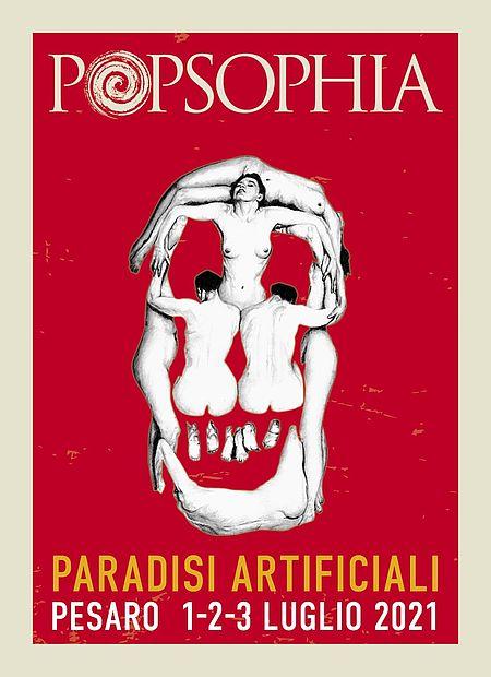 Popsophia 2021 manifesto