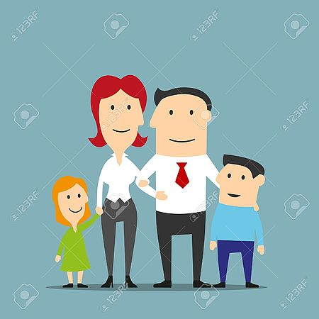 Regolamento Affido familiare. Aggiornamento