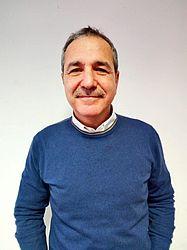 Foto Consigliere Vittorio Petretti