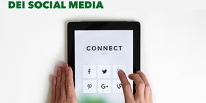 """Giornata della Trasparenza 2019: """"Il Comune nella Vetrina dei Social Media"""""""
