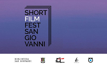 San Giovanni Short Film Festival 2019