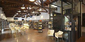 Sabato 11 gennaio alla biblioteca San Giovanni, il primo incontro della rassegna 'Lettura e benessere'