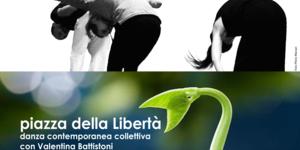 Germogli_locandina