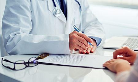 Servizi educativi, certificato obbligatorio per la riammissione a scuola per assenze causate da malattie infettive di durata superiore a 5 giorni