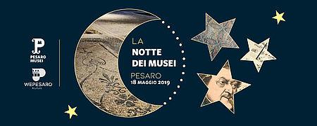 Pesaro Musei & CAME