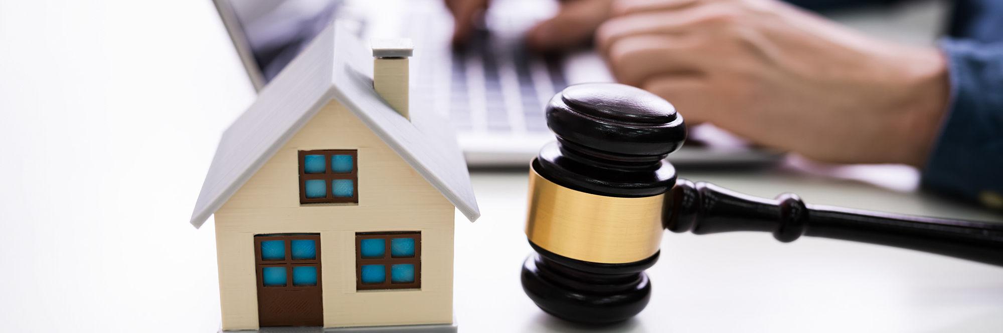 Uno strumento agile e aggiornato per essere trasparenti, sostenere l'iniziativa privata e favorire la valorizzazione degli immobili non strumentali