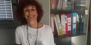 Scomparsa di Graziella Bertuccioli, il cordoglio di Mengucci, Ceccarelli e dell'ATS1