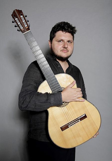 Eugenio Della Chiara