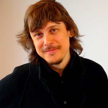 Marco Cavalli