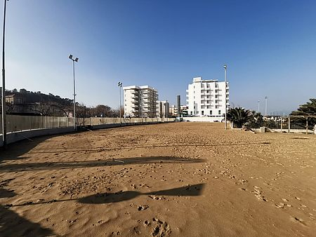Sull'Albo Pretorio, due avvisi di consultazione preliminare di mercato per immobili di viale Trieste