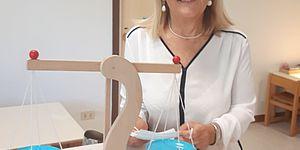 Giuliana Ceccarelli