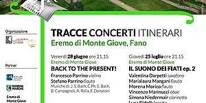 Tracce_Orchestra Sinfonica Rossini_2019_manifesto