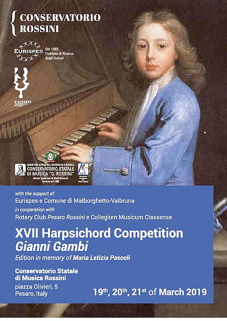 Concerto del 21 marzo_locandina