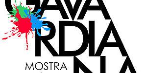 Logo Gavardiana