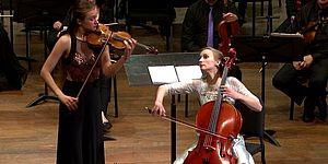 Form-Orchestra Filarmonica Marchigiana_Balanas