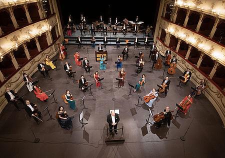 Filarmonica G. Rossini