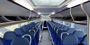 Immagine di autobus