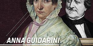 Aspettando il Museo. UNO ALLA VOLTA, PER CARITÀ_ Anna Guidarini