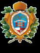 Logo Comune di Pesaro - Assessorato Cultura