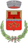 stemma Comune Vallefoglia