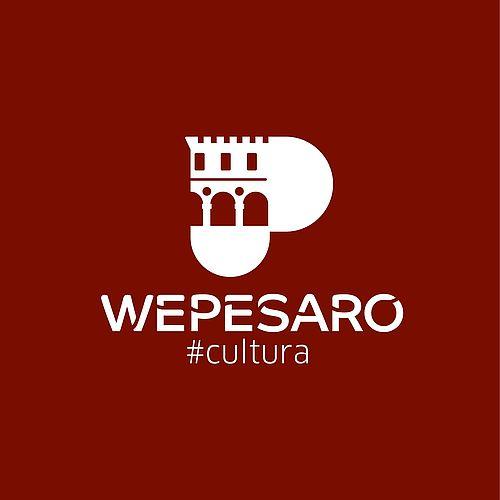 wePesaroCultura logo