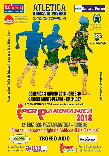 Immagine Panoramica 2018
