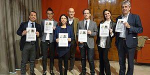Pesaro adotta il manifesto