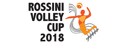 Immagine Rossini Volley Cup