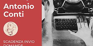 Premio Antonio Conti