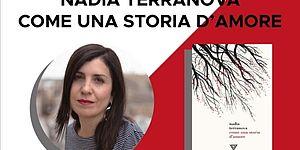 Pesaro Città che Legge incontra Nadia Terranova