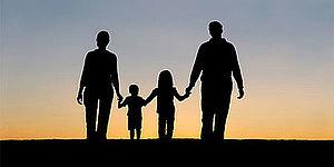 gli appuntamenti di aprile al centro per le famiglie