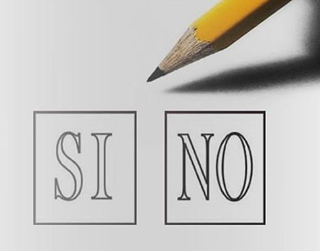 Voto referendum del 29 marzo