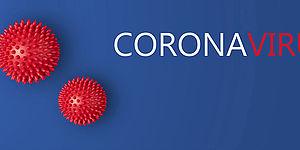 Immagine coronavirus