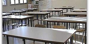 sicurezza nelle scuole, avanti tutta