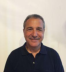Consigliere Petretti Vittorio